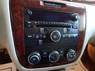 2007 Chevrolet Impala LS Lincoln, Nebraska 6