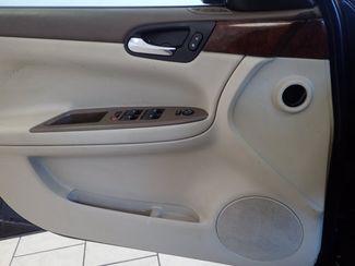 2007 Chevrolet Impala LS Lincoln, Nebraska 8