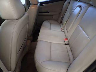 2007 Chevrolet Impala LTZ Lincoln, Nebraska 2