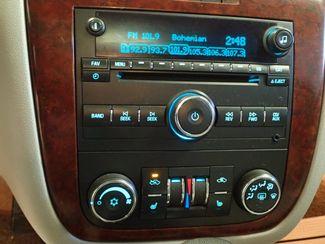 2007 Chevrolet Impala LTZ Lincoln, Nebraska 6