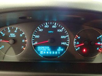 2007 Chevrolet Impala LTZ Lincoln, Nebraska 7