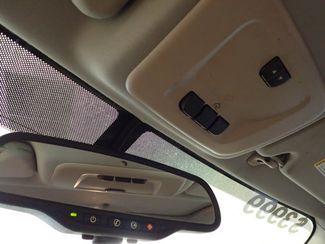 2007 Chevrolet Impala LTZ Lincoln, Nebraska 8