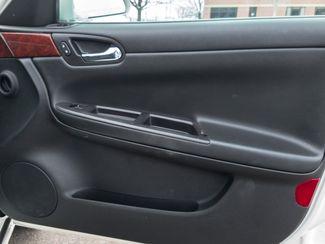 2007 Chevrolet Impala LS Maple Grove, Minnesota 15