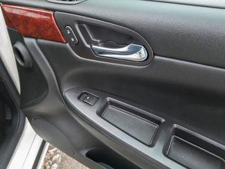 2007 Chevrolet Impala LS Maple Grove, Minnesota 17