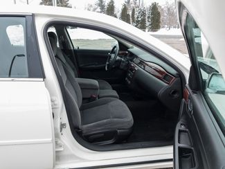 2007 Chevrolet Impala LS Maple Grove, Minnesota 13