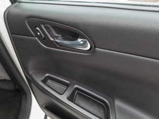 2007 Chevrolet Impala LS Maple Grove, Minnesota 27