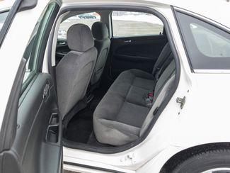 2007 Chevrolet Impala LS Maple Grove, Minnesota 22