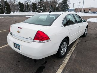 2007 Chevrolet Impala LS Maple Grove, Minnesota 3