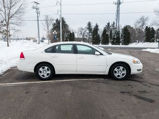 2007 Chevrolet Impala LS Maple Grove, Minnesota 9