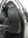 2007 Chevrolet Impala Police Pkg Unmarked 9C3  city TX  Randy Adams Inc  in New Braunfels, TX