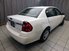 2007 Chevrolet Malibu LS w1LS As low as 799 DOWN  city Ohio  North Coast Auto Mall of Cleveland  in Cleveland, Ohio