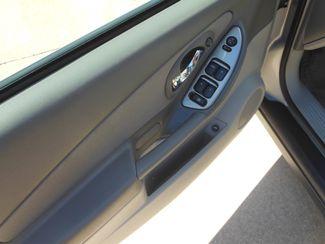 2007 Chevrolet Malibu LS w/1FL Clinton, Iowa 11