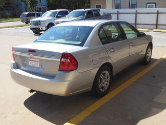 2007 Chevrolet Malibu LS w/1FL Clinton, Iowa 2