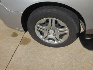 2007 Chevrolet Malibu LS w/1FL Clinton, Iowa 4