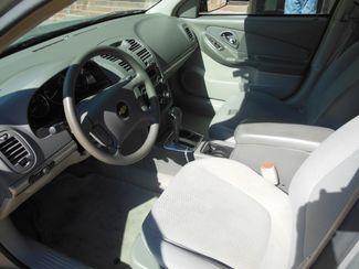 2007 Chevrolet Malibu LS w/1FL Clinton, Iowa 6