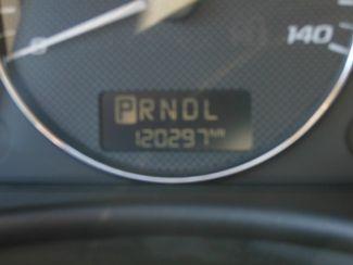 2007 Chevrolet Malibu LS w/1FL Clinton, Iowa 8