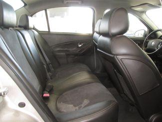 2007 Chevrolet Malibu LTZ Gardena, California 12