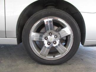 2007 Chevrolet Malibu LTZ Gardena, California 14
