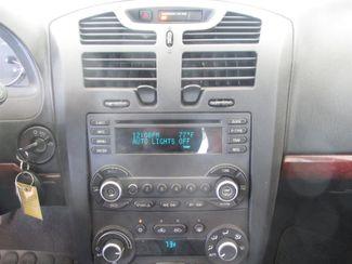 2007 Chevrolet Malibu LTZ Gardena, California 6