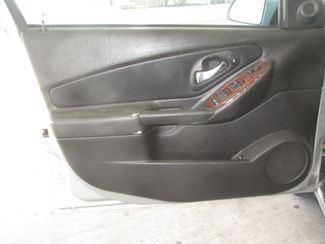 2007 Chevrolet Malibu LTZ Gardena, California 9