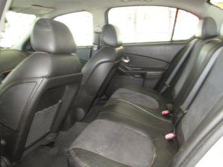 2007 Chevrolet Malibu LTZ Gardena, California 10