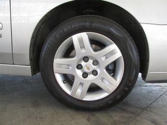 2007 Chevrolet Malibu LT w/2LT Gardena, California 14