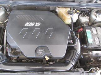 2007 Chevrolet Malibu LT w/2LT Gardena, California 15