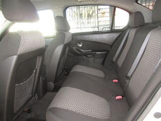 2007 Chevrolet Malibu LT w/2LT Gardena, California 10