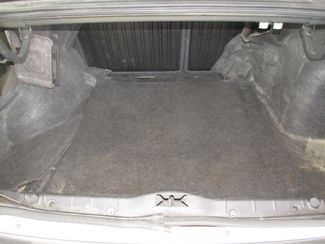 2007 Chevrolet Malibu LS w/1LS Gardena, California 11