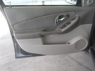 2007 Chevrolet Malibu LS w/1LS Gardena, California 9