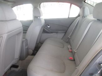 2007 Chevrolet Malibu LS w/1LS Gardena, California 10