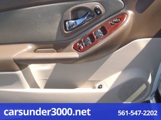 2007 Chevrolet Malibu Maxx LT Lake Worth , Florida 7