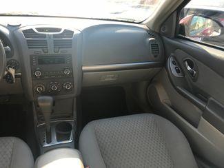 2007 Chevrolet Malibu LT  city Wisconsin  Millennium Motor Sales  in , Wisconsin