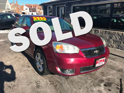 2007 Chevrolet Malibu LT in , Wisconsin