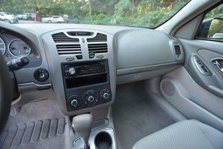 2007 Chevrolet Malibu LS Naugatuck, Connecticut 13
