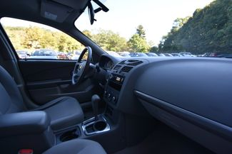 2007 Chevrolet Malibu LS Naugatuck, Connecticut 2