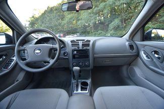2007 Chevrolet Malibu LS Naugatuck, Connecticut 8