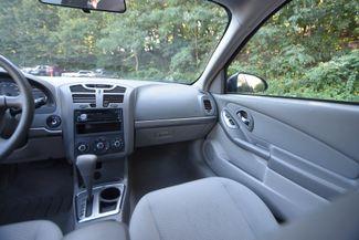 2007 Chevrolet Malibu LS Naugatuck, Connecticut 9