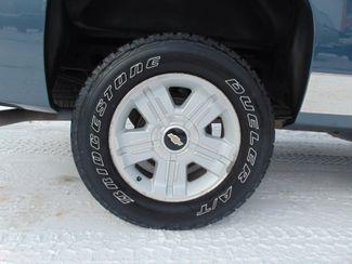 2007 Chevrolet Silverado 1500 LT Alexandria, Minnesota 31