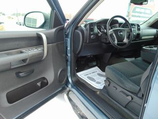 2007 Chevrolet Silverado 1500 LT Alexandria, Minnesota 11