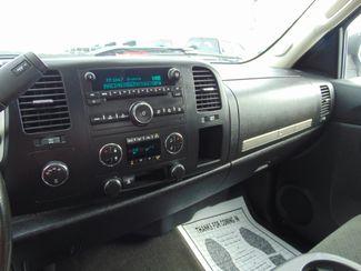 2007 Chevrolet Silverado 1500 LT Alexandria, Minnesota 9