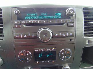 2007 Chevrolet Silverado 1500 LT Alexandria, Minnesota 17