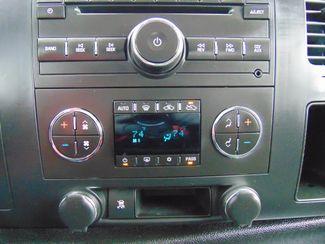 2007 Chevrolet Silverado 1500 LT Alexandria, Minnesota 18