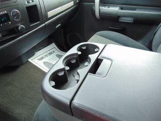 2007 Chevrolet Silverado 1500 LT Alexandria, Minnesota 22