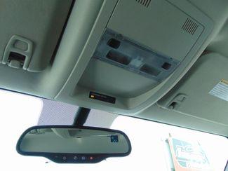 2007 Chevrolet Silverado 1500 LT Alexandria, Minnesota 23