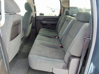 2007 Chevrolet Silverado 1500 LT Alexandria, Minnesota 10