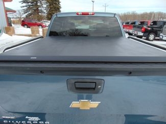2007 Chevrolet Silverado 1500 LT Alexandria, Minnesota 29