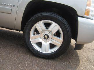 2007 Chevrolet Silverado 1500 LT w/1LT Batesville, Mississippi 17