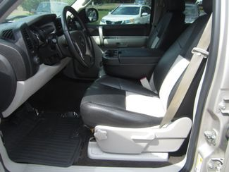 2007 Chevrolet Silverado 1500 LT w/1LT Batesville, Mississippi 20