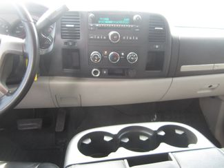 2007 Chevrolet Silverado 1500 LT w/1LT Batesville, Mississippi 24